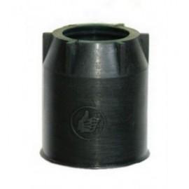 Cache-poussières BULTACO fourche diamètre 30
