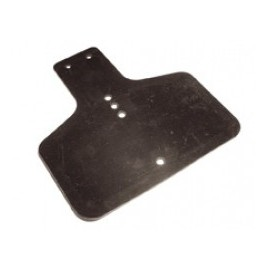 Support de plaque MONTESA Cota 247
