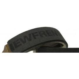 Machoires SWM 125/240/320 frein AV/AR standard