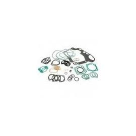 FANTIC 240/241/243/245/247 trial prof pochette joints moteur