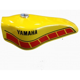 Reservoir YAMAHA TY 125/250 type Majesty