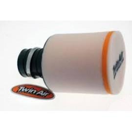 Filtre air cylindrique diamètre 40