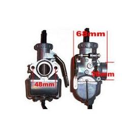 Carburateur HONDA TLR 200/250