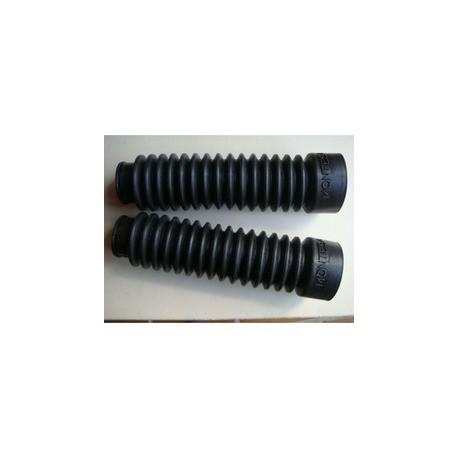 Soufflets de fourche origine Montesa Cota 247/348/349