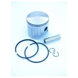Piston Montesa Cota 349 diamètre 83.40 origine