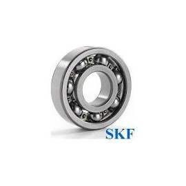 Roulement vilebrequin SKF 6205/C3 OSSA