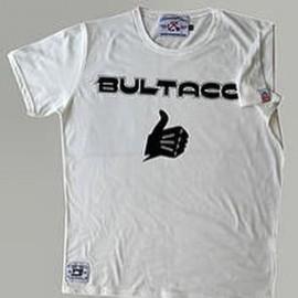 Tee Shirt Bultaco