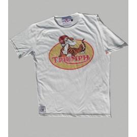 Tee Shirt Triumph