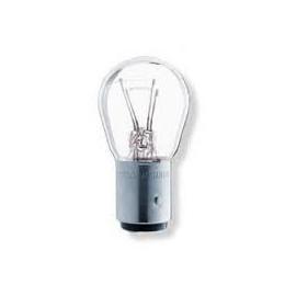 Ampoule phare 6V Goneli Zéro