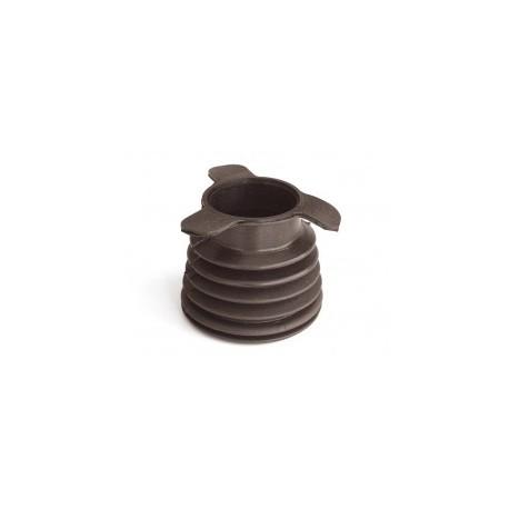 Manchon Montesa Cota 348 boite air/ carbu