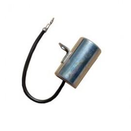 Condensateur Montesa