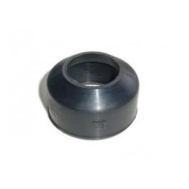 Cache-poussière MONTESA fourche diamètre 35