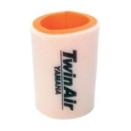 Filtre air Yamaha TY 250 bi-amortisseurs