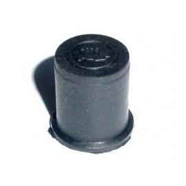 Tampon protection axe sélecteur Bultaco
