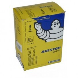Chambre air Michelin 4.00x18