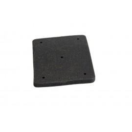filtre air FANTIC 305/307/309, K-roo
