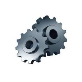 Swm pignon 11 dents (520) moteur rotax