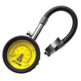 Manomètre pression de 0 à 1kg