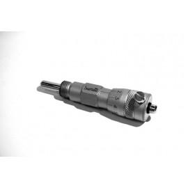Micromètre point allumage pour moteur 2Tps