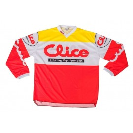 Maillot CLICE vintage