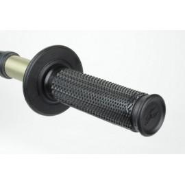 Revêtements poignées Ultra Tacky Renthal bi-composant conique