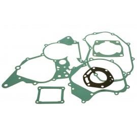 Kit joints moteur complet Centauro Moto Guzzi 254 4 cil.