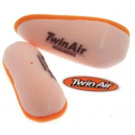 Filtre à air Twin Air Husaberg (Années 89/96)