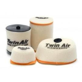 Filtre à air Twin Air KTM EGS, GS, MX125 2 Temps (Années 81 - 85/96)