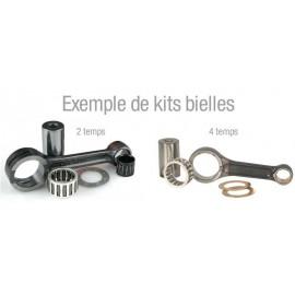 Kit bielle Mazzucheli KTM GS/MX240-250 (Années 74-81)