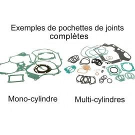 Kit joints complet Centauro Honda CR80 (Année 84)
