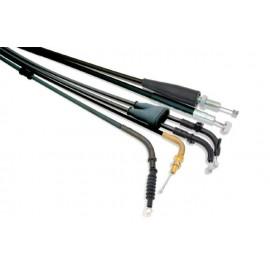 Câble de frein avant Bihr Honda CR125 (Année 83)