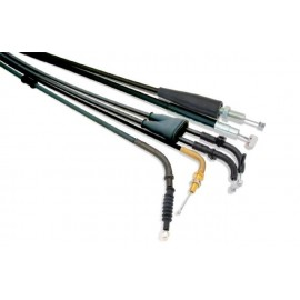 Câble d'embrayage Bihr Honda CR125 (Années 87-94)
