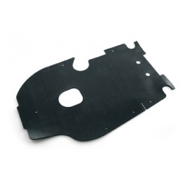 protection de filtre a air Montesa cota 125-304-310