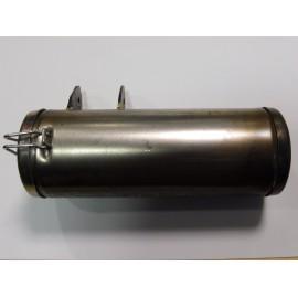 boite à outils pour Bultaco Matadore MK3
