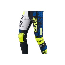Pantalon CLICE zone III trial