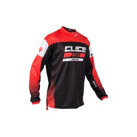Maillot CLICE zone trial