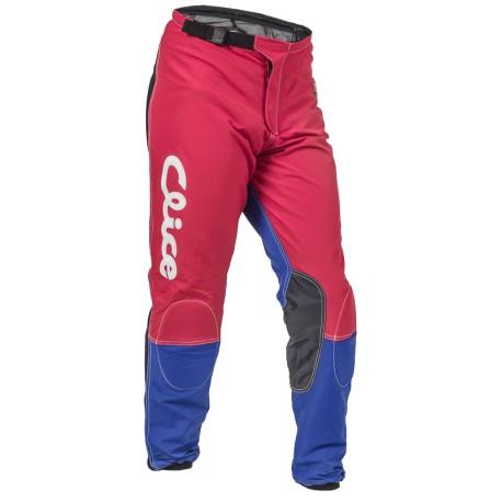 Pantalon CLICE baggy