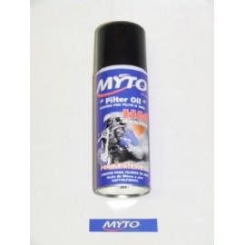 MYTO HM Filtre air