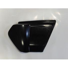 cache latéral Honda xl125s/xl185s/xr200circa 79/82