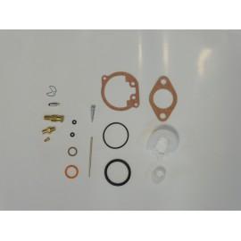 kit carburateur Amal