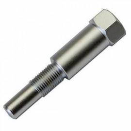 Bloque piston M12X1.25