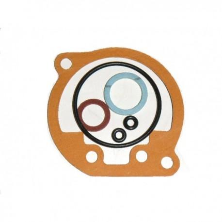 Pochette joints carburateur Amal MK1