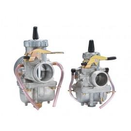 Carburateur MIKUNI VM