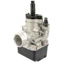 Carburateur DELLORTO PHBL 25BS
