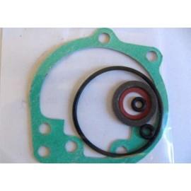 Pochette joints carburateur Amal MK1 type600/900 mk1 1/2