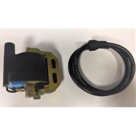 bobine adaptable motoplat électronique