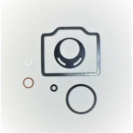 Pochette joints carburateur AMAL