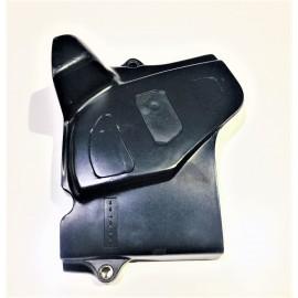 protection-pignon-honda-tlr-200250-occasion