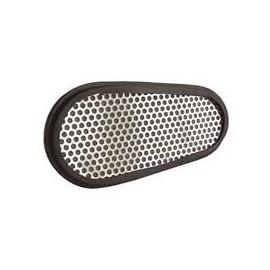 Filtre air MONTESA 247