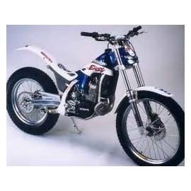 Scorpa Easy 250/280 de 1995 à 1999